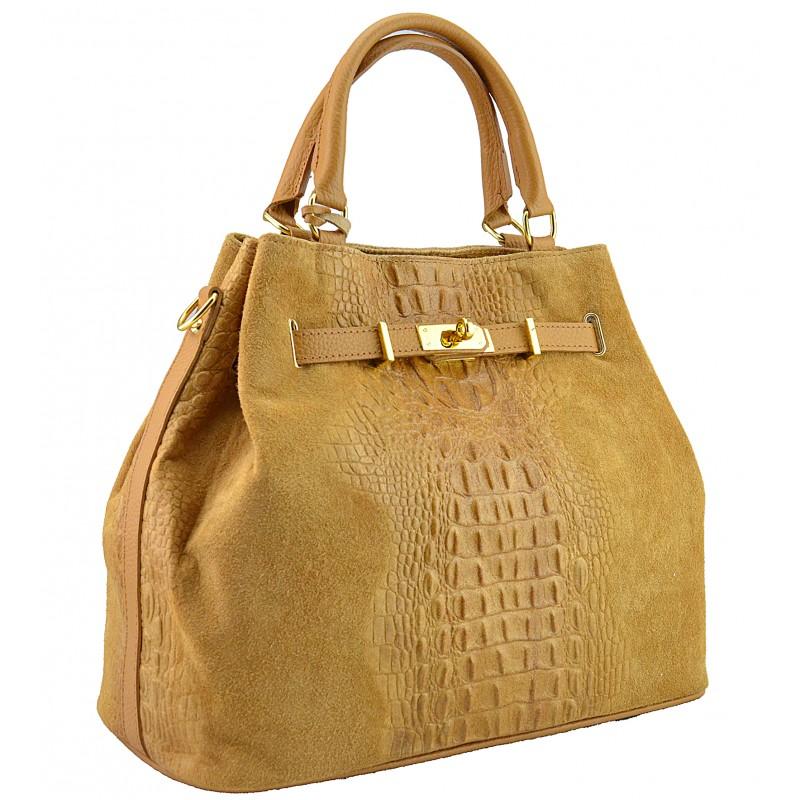 melbourne italian handbags