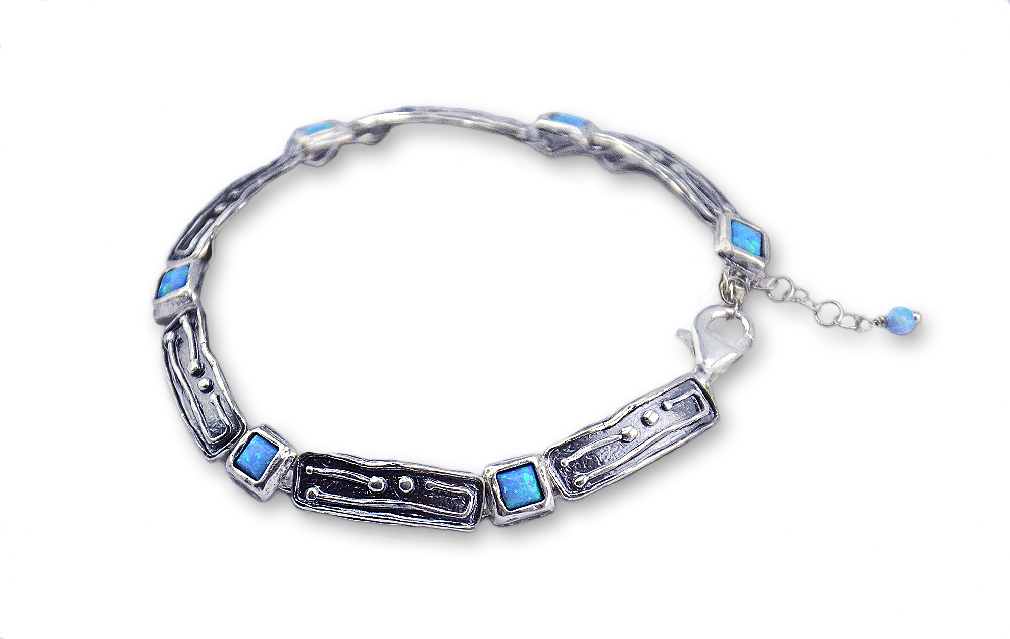 silver jewellery Melbourne Australia
